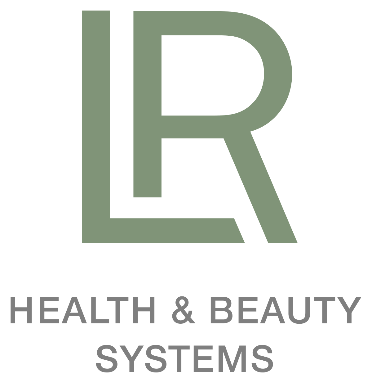 lr_health_-_beauty_systems_logo-svg