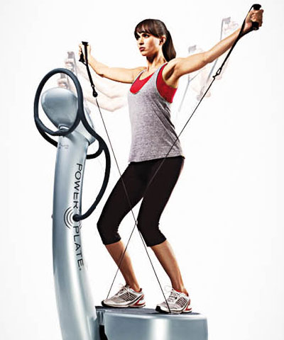 powerplate01_400x450